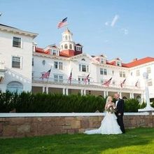 Photo for Castorina Photography & Films Review - Stanley Hotel