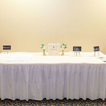 Photo for White Eagle Banquet & Conference Center Review - Into Memories Photography