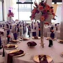 Photo for Cozy Caterers Review
