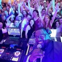 Photo of Dj Backspin Entertainment in Boston, MA