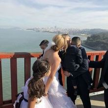 Photo for Bay Area Ceremonies - Wedding Officiant Review