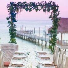 Cancun unique weddings planning cancun quintana roo weddingwire photo of cancun unique weddings in cancun quintana roo junglespirit Gallery
