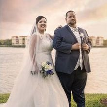 Photo for Miguel Ocque Photography Review - Wedding Day