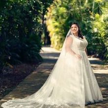 Photo for Miguel Ocque Photography Review - Post-wedding session