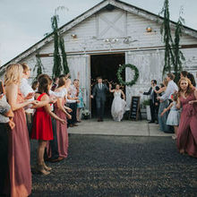Photo of Raise A Glass Wedding and Event Planning in Lake Stevens, WA