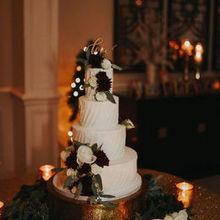 Custom Cake Cupcakes Lexington Ky