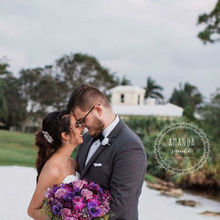 Photo of Amanda Smith Photography in West Palm Beach, FL