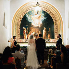 Photo for Tlaquepaque Chapel  Review