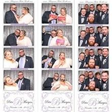 Photo for Bluegrass Photo Booth Review