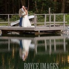 Photo for Royce Images Photography Review