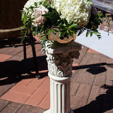 Photo for Colonial Florist Review