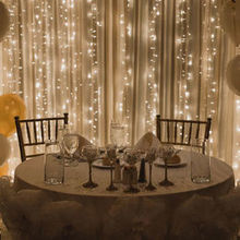 Photo for Northampton Valley Country Club Review - Sweetheart table