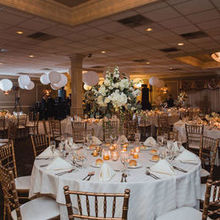 Photo for Northampton Valley Country Club Review - Ballroom