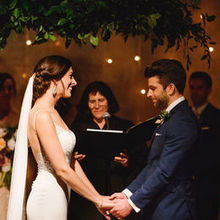 Photo of Elizabeth Frumin/Weddings With Heart in Narberth, PA
