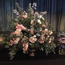 Photo for Twinbrook Floral Design Review