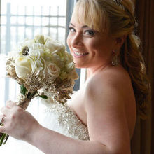 Photo of I DO.... Event Hair & Makeup in Pottstown, PA