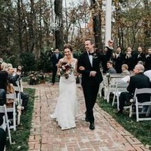 Photo of Adore Bridal Boutique in Kennesaw, GA