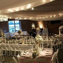 Photo for Prime Time Party Rental Review - Harvest Table Scapes by The Way to Wed, Llc