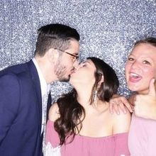 Photo for Capture POD Photo Booth Rental Review