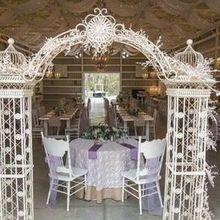 Shabby Chic Barn And Saxon Manor Reviews Brooksville Fl