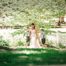 Photo for Winterwood Photography Review