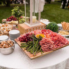 Photo for Vinwood Caterers Review