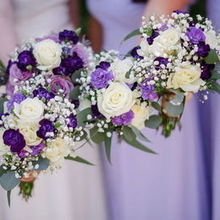 Photo of Rita's Floral Designs LLC in Phoenix, AZ