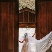 Photo for GSquared Weddings Review
