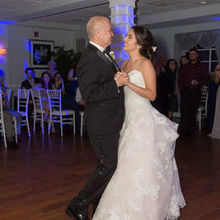 Photo of Trusted Exposures in King George, VA - Father Daughter Dance