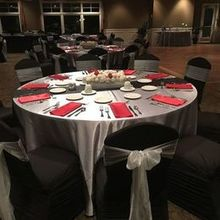 Photo for Fountains Golf and Banquets Review