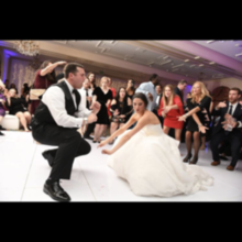 Photo of 617 WEDDINGS | DJ Entertainment in Woburn, MA