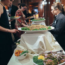 Photo for Emily's Catering Group Review
