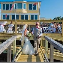 Photo for The Inn on Pamlico Sound Review