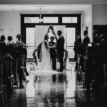 Photo of Your Ceremony, Your Way! in Saint Louis, MO - Add a comment...