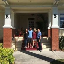 Photo for PALMETTO RIVERSIDE BED AND BREAKFAST Review