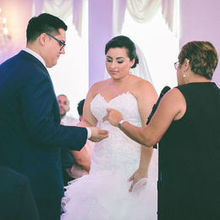Photo for Wedding Ceremonies By Edna Review