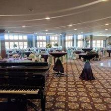 Addison Oaks Buhl Estate Venue Leonard Mi Weddingwire