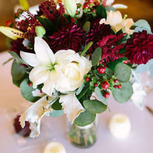 Photo for Creative Occasions Events Flowers & Gifts Review