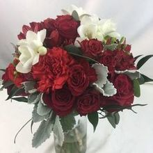 Photo for Rockcastle Florist Review