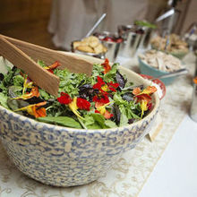 Photo for Mountain Mama Catering Review