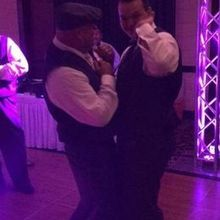 Photo for Sound Productions DJ & MC Service by the DJ Matt Review - Honeymoon dance
