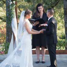 Photo for Heartcrafted Ceremonies Review