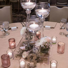 Photo for Tamara Wendt Events Review