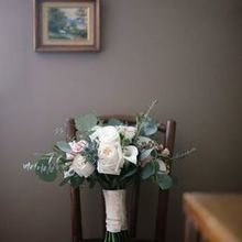 Photo for Wicks Florist Review - Year and a Day Photography