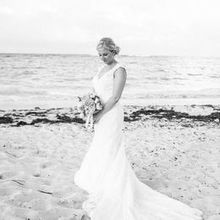 Photo of Weddingroll Cinematography in Punta Cana,  - Add a comment...