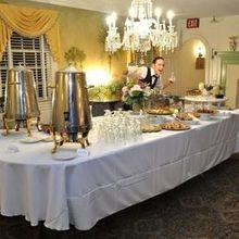 Photo for John Serock Catering Review