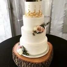 Photo for Exquisite Wedding Cakes Review
