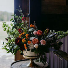 country garden florist. photo for country garden florist review - credit: imani fine art photography o