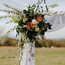 country garden florist. photo for country garden florist review - credit: imani fine art photography