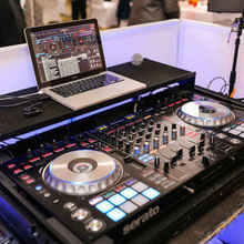 Photo of DJ KRAZY T  |  Krazy T Entertainment service in Charlotte, NC - Add a comment...